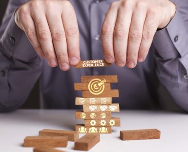 directeur de l'expérience clients : mission, fonctions, profil