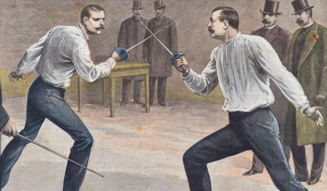 duel marketing it